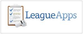 League Apps