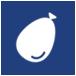 balloon icon for san antonio ssc corporate field days