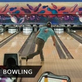 Bowling-Tile.jpg